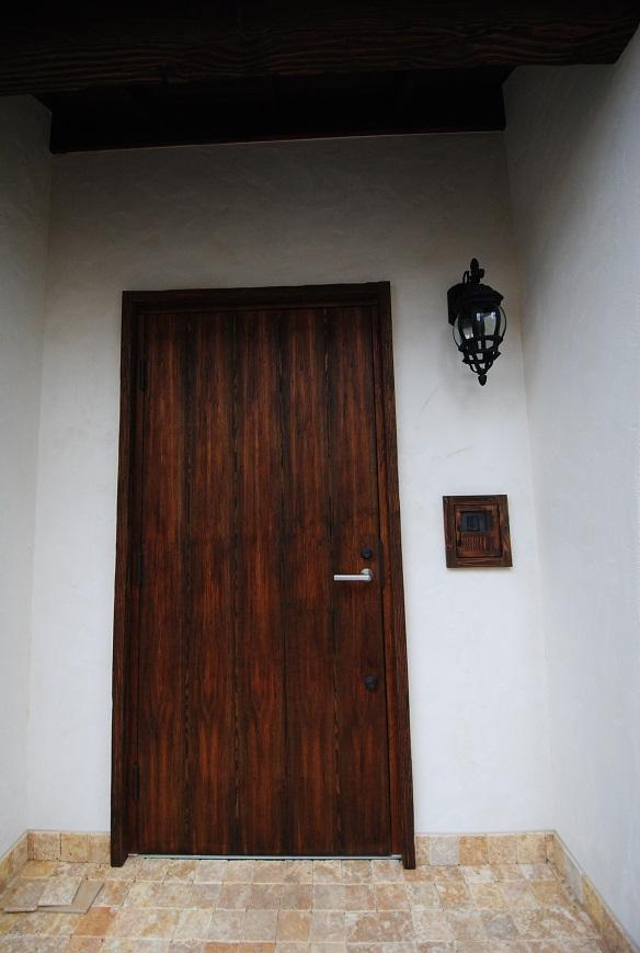 K様邸 1794 外観